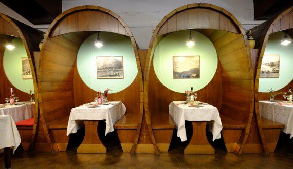 ristorante-cena-botti-don-lisander