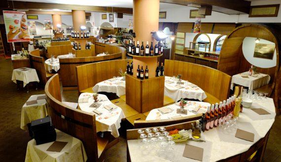 ristorante-gruppi-como-don-lisander