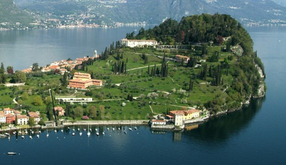 belle_isole_griante_bellagio