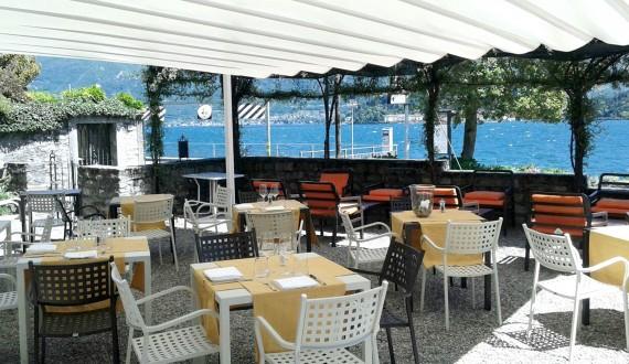 belle_isole_terrazza_lago